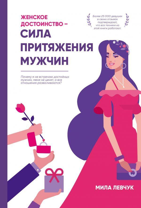 Клубы для мужчин и женские спортивные клубы теквондо в москве