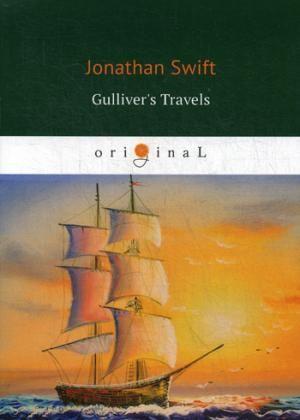 jonathan swifts gullivers travels essay